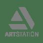 ArtstationLogo2